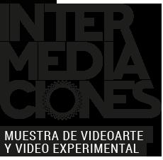 logo-intermediaciones